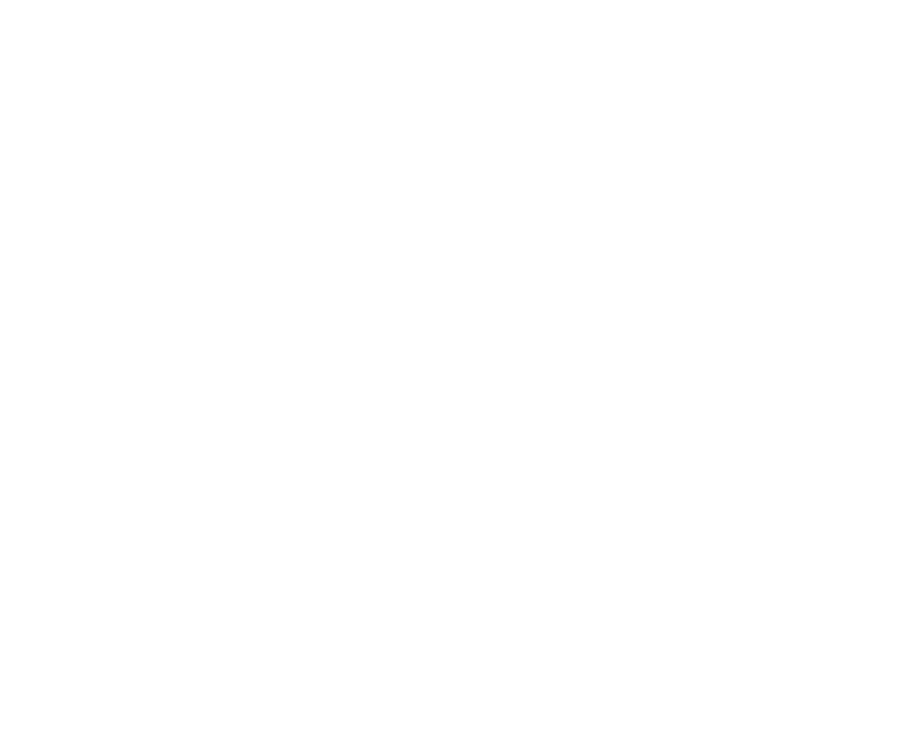 EVENTS_HOME_1